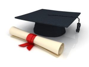 HobbNobb_MBA_GradSchoo_Diploma