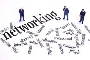 HobbNobb_Networking_SocialStrategy